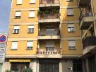 Appartamento Vendita Alto Reno Terme
