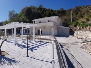 Immobile Affitto Santa Teresa di Riva