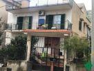 Appartamento Vendita Torretta