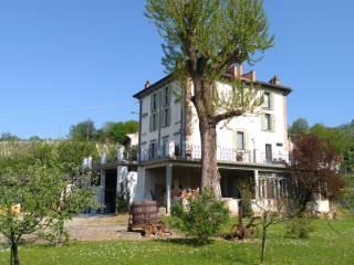 Case In Pietra E Mattoni : Case in vendita pietra de giorgi immobiliare