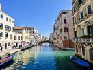 Appartamento Vendita Venezia