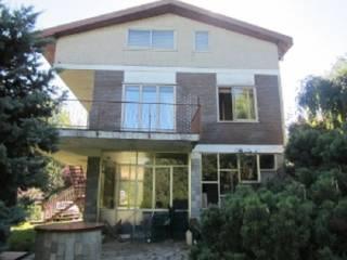 Photo - Single family villa via Mongino, 3, Pino Torinese