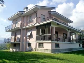 Foto - Villa bifamiliare Strada Provinciale di  2, Compiano