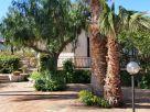 Villa Affitto Carini