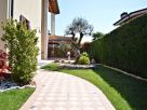 Villa Vendita Veggiano