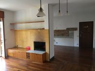 Appartamento Vendita Monteforte d'Alpone