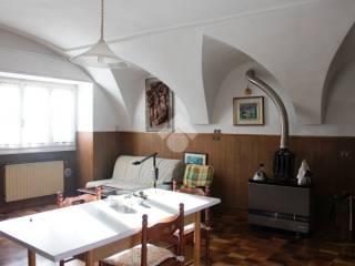 Photo - 2-room flat via giacomo matteotti, Palazzolo sull'Oglio