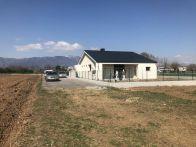 Villa Vendita Cassola