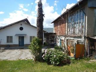 Photo - Single family villa, good condition, 180 sq.m., Prunetto