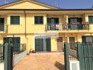Villa Vendita Pontecorvo