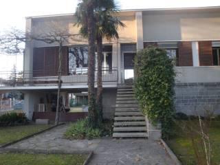 IDEA CASA: agenzia immobiliare di Ravenna - Immobiliare.it