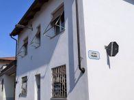 Villa Vendita Cardè