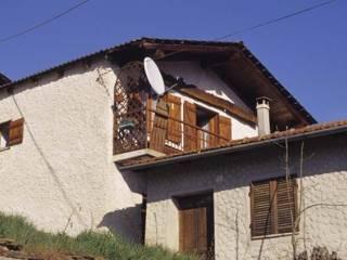 Photo - Cottage Borgata Norat, Roccabruna