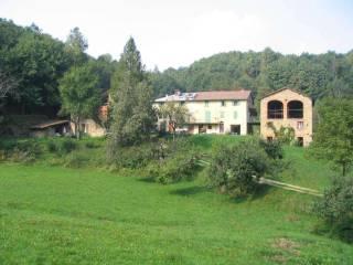 Photo - Dairy farm Cascina Sussa, Priero