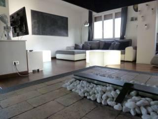 Foto - Appartamento viale Cadore 2, Palamostre, Udine