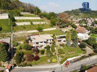 Villa Vendita Bagnatica
