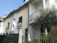 Appartamento Vendita Vicenza  2 - San Bortolo-San Paolo, Laghetto, Polegge