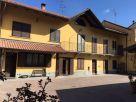 Villa Vendita Brandizzo