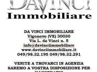 Foto - Villa a schiera piazza 4 Novembre, Sant'Angelo di Piove di Sacco