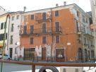 Rustico / Casale Vendita Romagnano Sesia