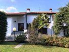 Villa Vendita Rho