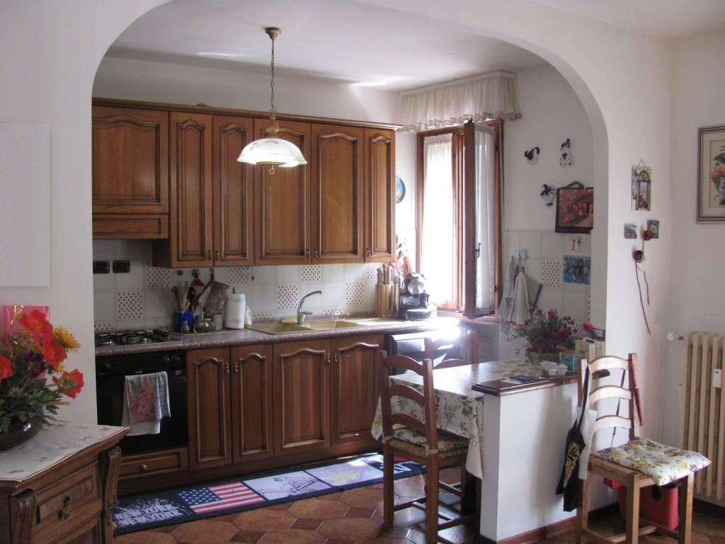 foto 16 Apartment via L  Celli 20, Rufina
