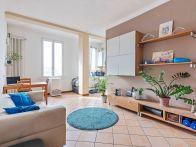 Appartamento Affitto Milano  7 - Corvetto, Lodi, Forlanini