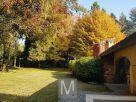 Villa Affitto Appiano Gentile