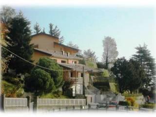 Foto - Villa bifamiliare via per Civiglio 73, Brunate