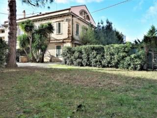 Foto - Loft via Vestina 10, Montesilvano