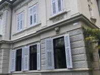Appartamento Affitto Gorizia
