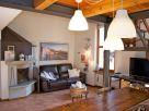 Appartamento Vendita Bergamo  7 - Colli