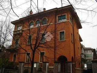 Foto - Bilocale via Ederle, Borgo Trento, Verona