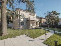 Villa Vendita Brescia  3 - Porta Venezia, Panoramica