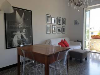 Case in affitto genova for Appartamenti arredati in affitto genova