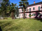 Villa Vendita Valdengo