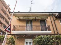 Appartamento Vendita Cinisello Balsamo