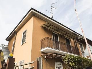 Photo - 3-room flat via Giacomo Puccini, Borgo Misto, Cinisello Balsamo
