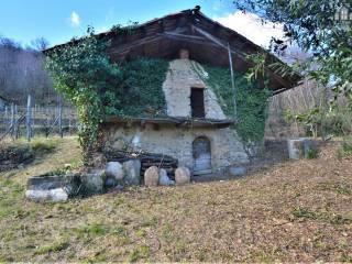 Photo - Country house frazione Triverio, Quagliuzzo