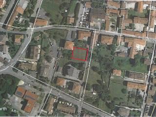 Foto - Terreno edificabile residenziale a Avigliana