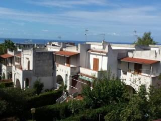 Foto - Appartamento in villa via Francesco Cupido, Scalea