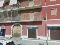 Palazzo / Stabile Vendita San Felice a Cancello