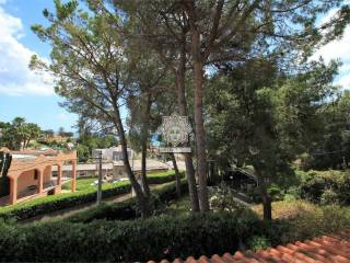 Foto - Villa bifamiliare via tersicore, Fontane Bianche, Siracusa
