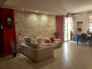 Foto - Appartamento via Luigi Maria Monti, Pizzuta, Siracusa