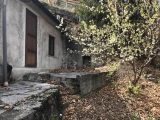 Photo - Cabin via Nazionale, Pedesina