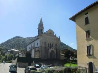 Foto - Bilocale via Bindo, Santa Brigida