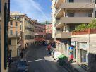 Appartamento Affitto Genova 20 - Quinto-Nervi
