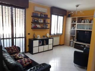 Photo - 2-room flat via XXV Aprile 8, Praticello, Gattatico