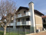 Villetta a schiera Vendita San Mauro Torinese