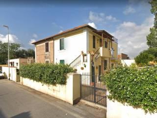 5af6d39f5c Aste giudiziarie Ville Roma. Annunci di Ville all'asta Roma, Pag. 7 ...